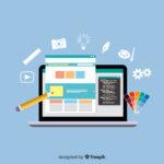 什麼是網頁設計?2020網站設計終極指南