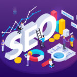 【SEO入門課】什麼是SEO?初學者必知的SEO搜尋引擎優化方法!