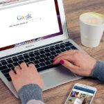 Google BERT演算法是什麼?如何優化?