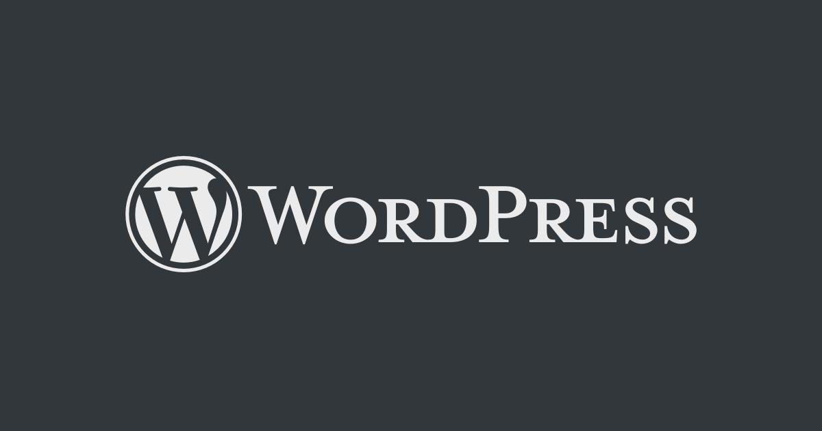Read more about the article WordPress SEO優化指南:15個技巧提升網站排名+6大SEO外掛推薦